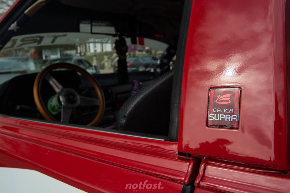 notfast Riverside Matt-57.jpg