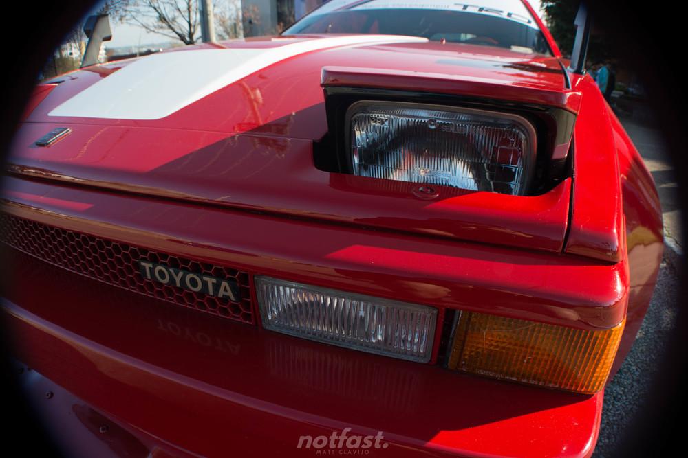 notfast Riverside Matt-66.jpg