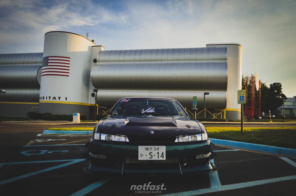 notfast feature 004 wmd.jpg