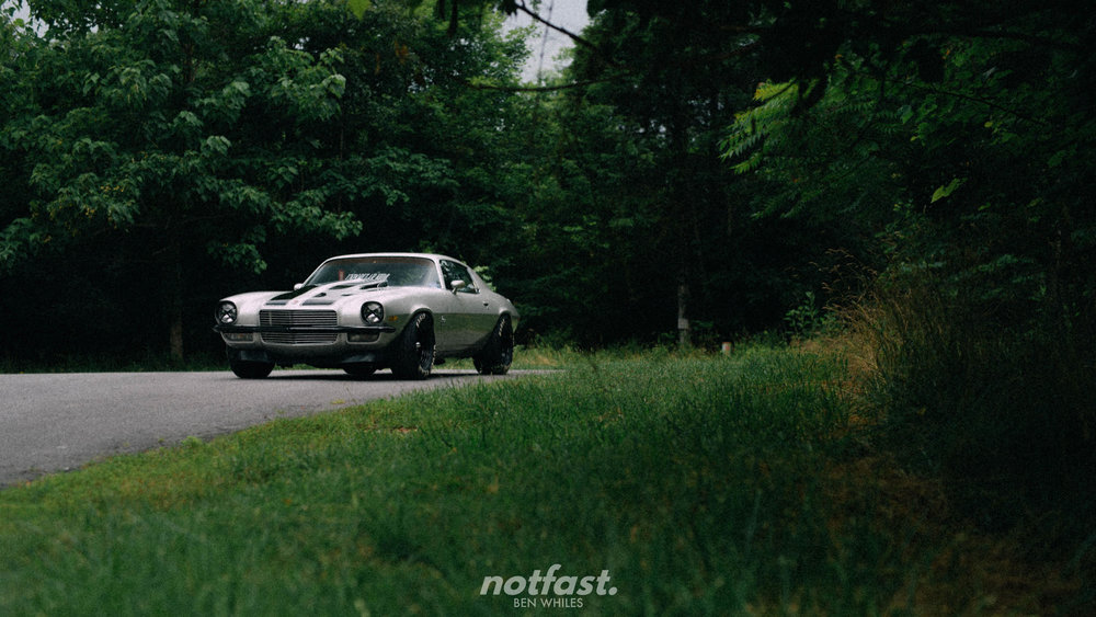 notfast Ben Jared Feature (15 of 21).jpg