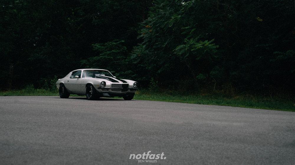notfast Ben Jared Feature (17 of 21).jpg