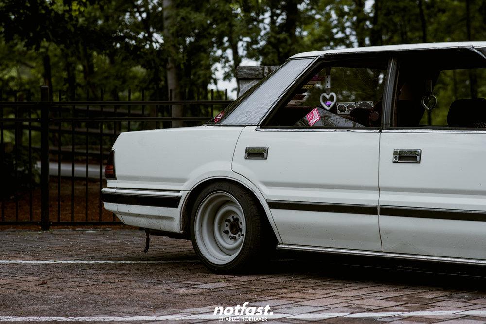 NF Toyota Crown_-6.jpg