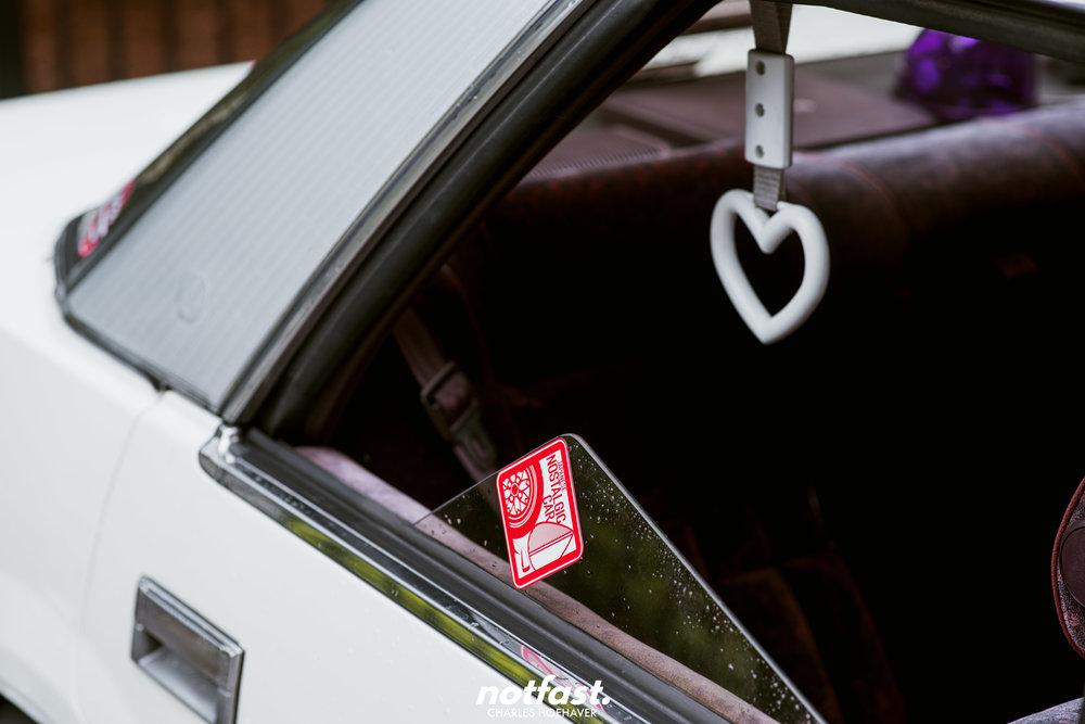 NF Toyota Crown_-96.jpg