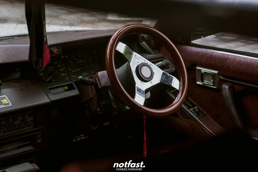 NF Toyota Crown_-65.jpg