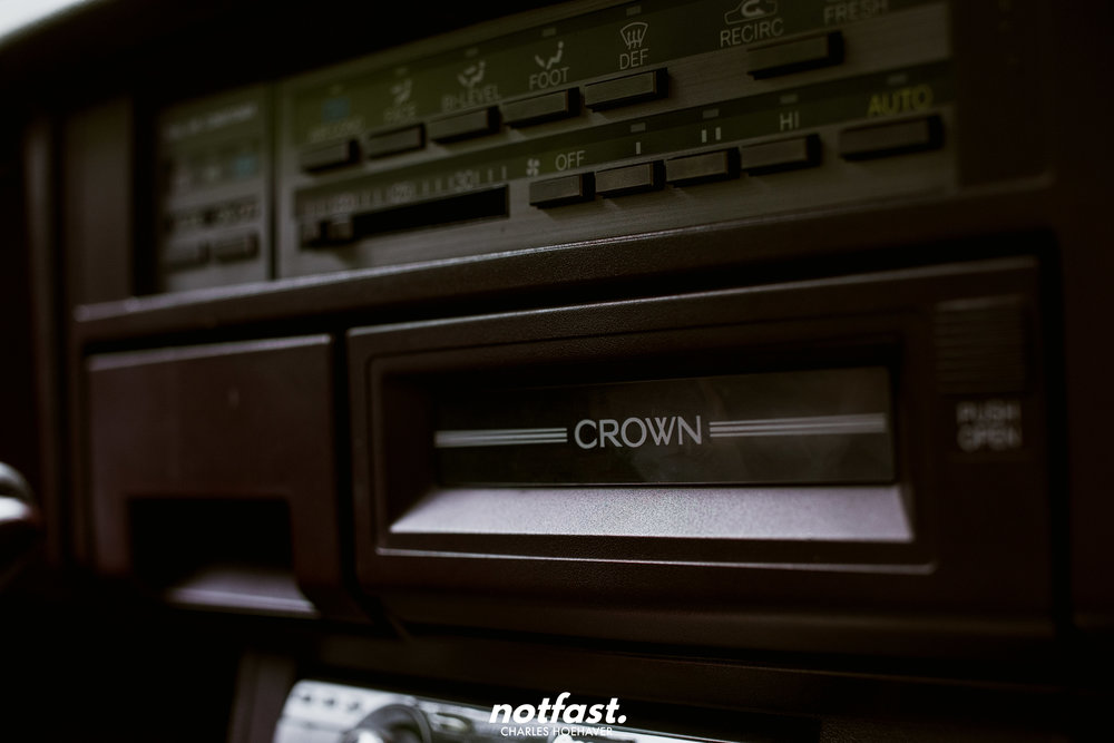 NF Toyota Crown_-74.jpg