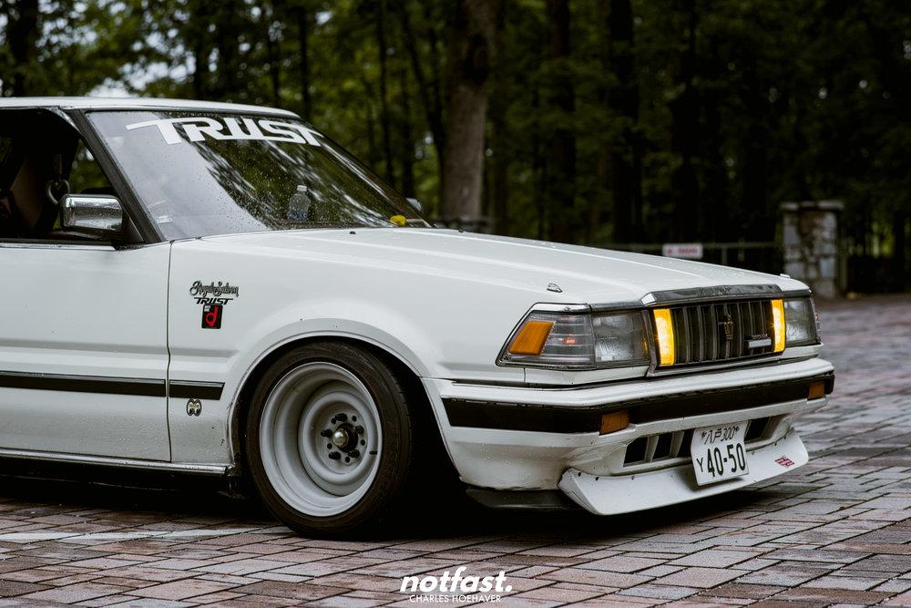 NF Toyota Crown_-7.jpg