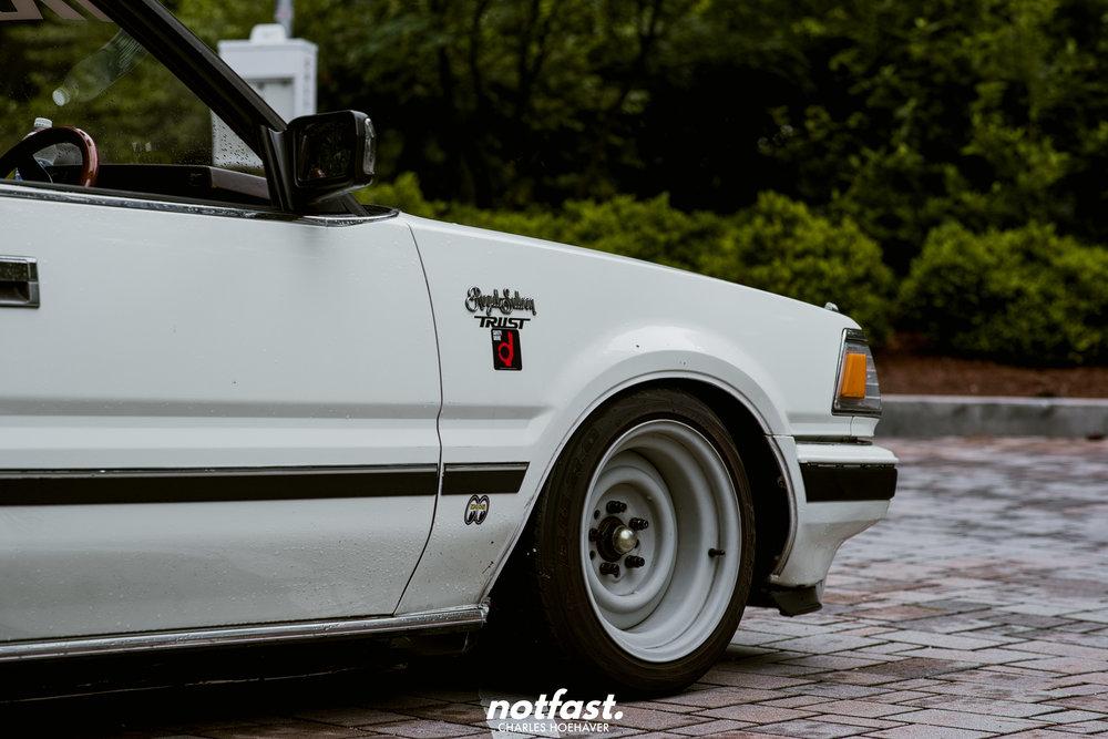 NF Toyota Crown_-10.jpg