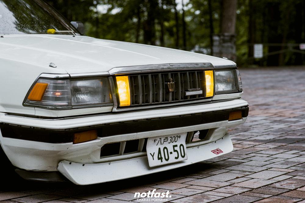 NF Toyota Crown_-15.jpg