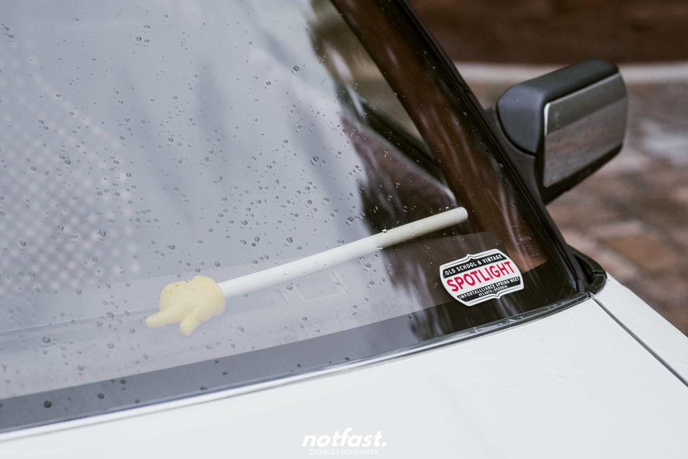 NF Toyota Crown_-16.jpg