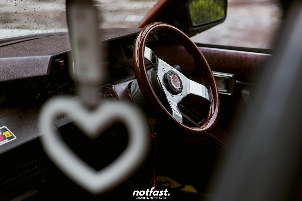 NF Toyota Crown_-17.jpg