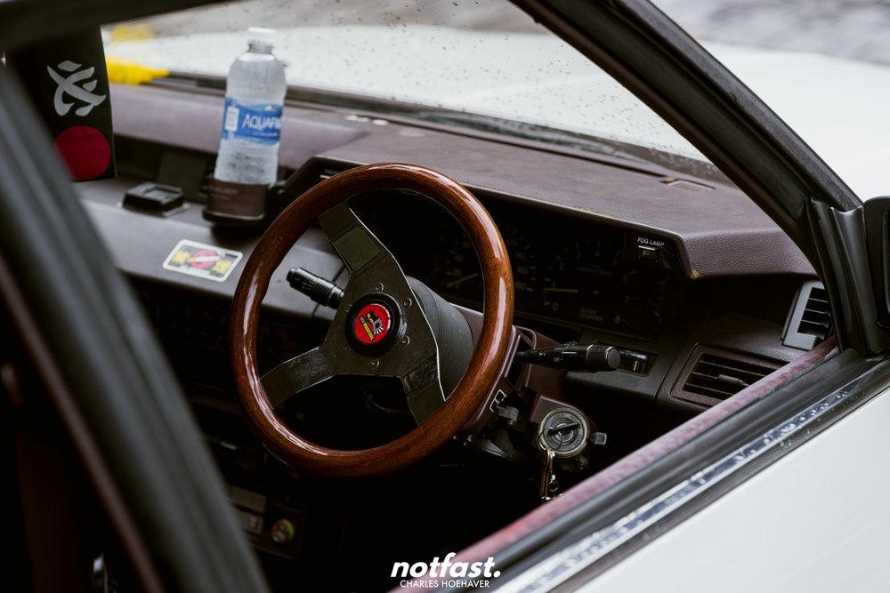 NF Toyota Crown_-19.jpg