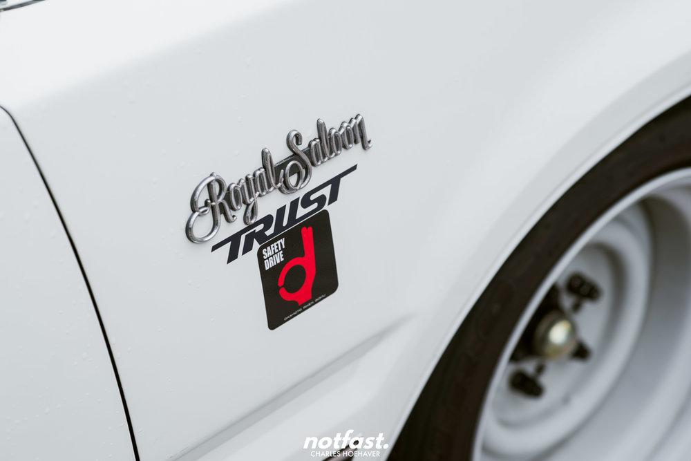 NF Toyota Crown_-21.jpg
