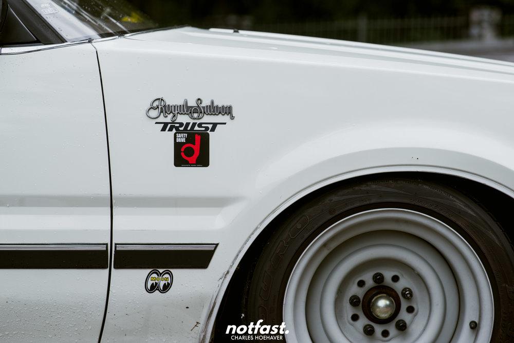 NF Toyota Crown_-23.jpg