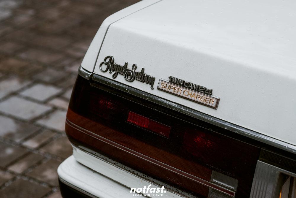 NF Toyota Crown_-31.jpg