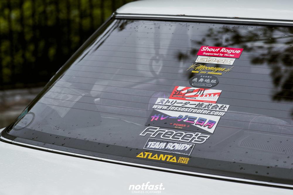NF Toyota Crown_-32.jpg