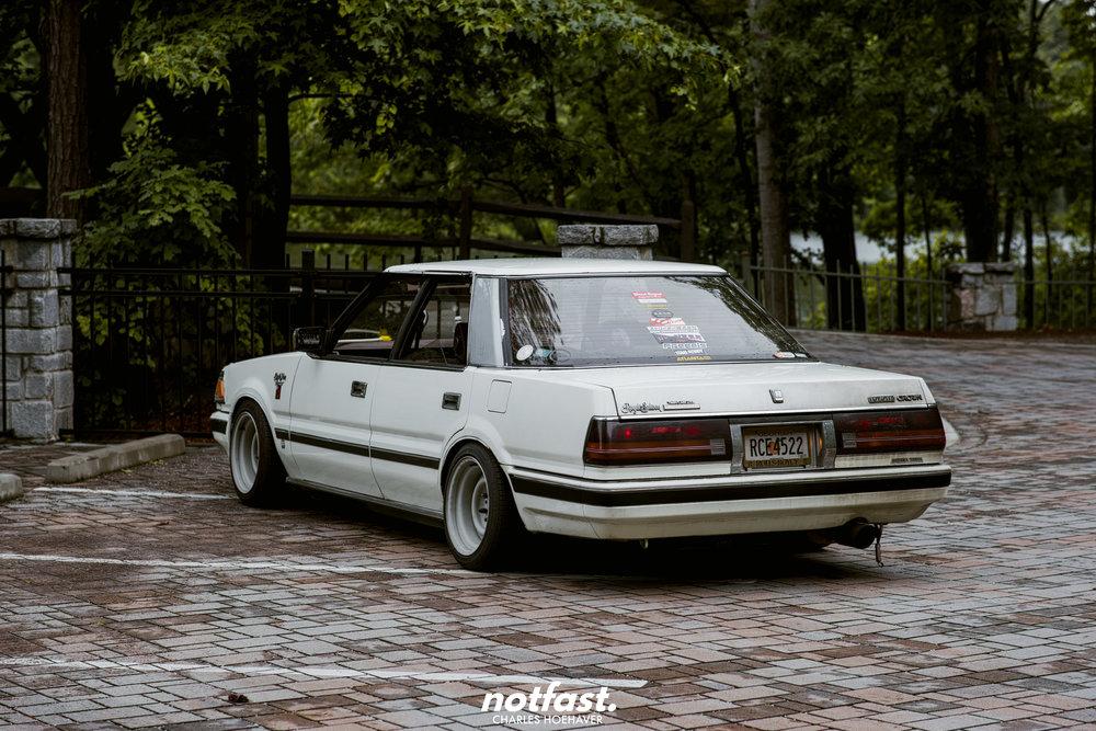 NF Toyota Crown_-40.jpg