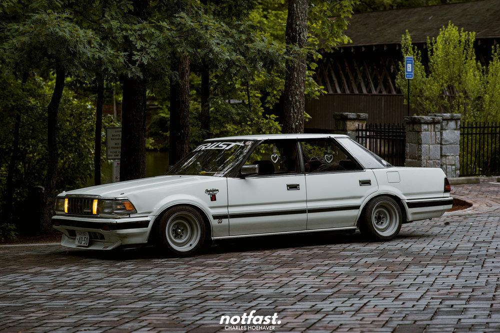 NF Toyota Crown_-43.jpg