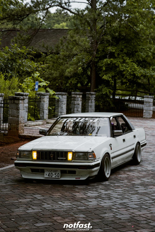 NF Toyota Crown_-45.jpg