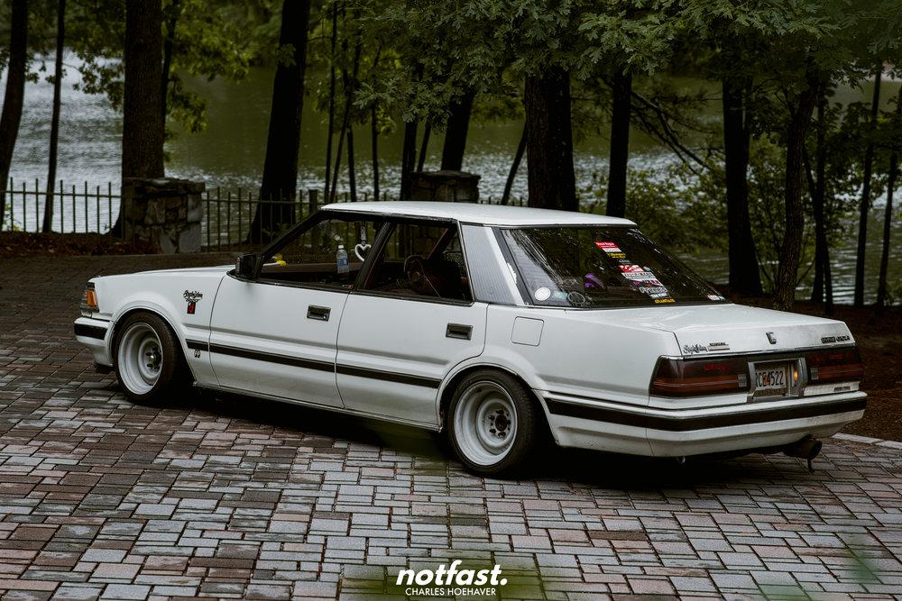 NF Toyota Crown_-48.jpg