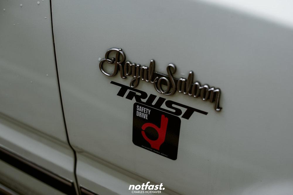 NF Toyota Crown_-55.jpg