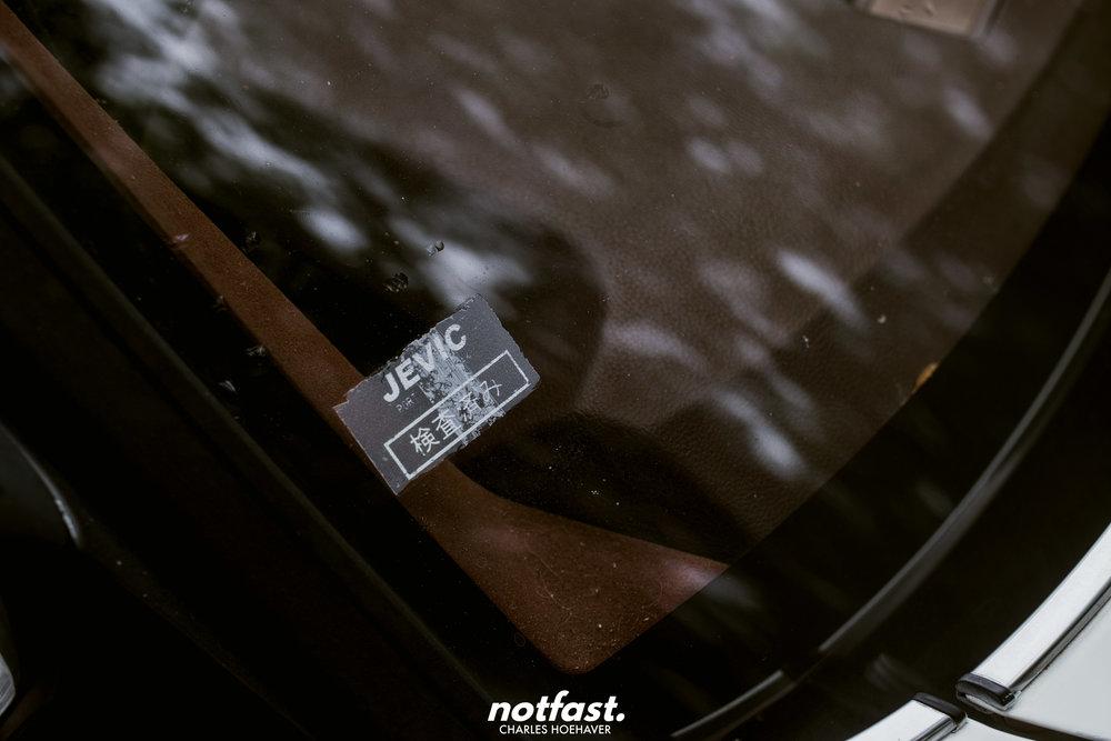 NF Toyota Crown_-56.jpg