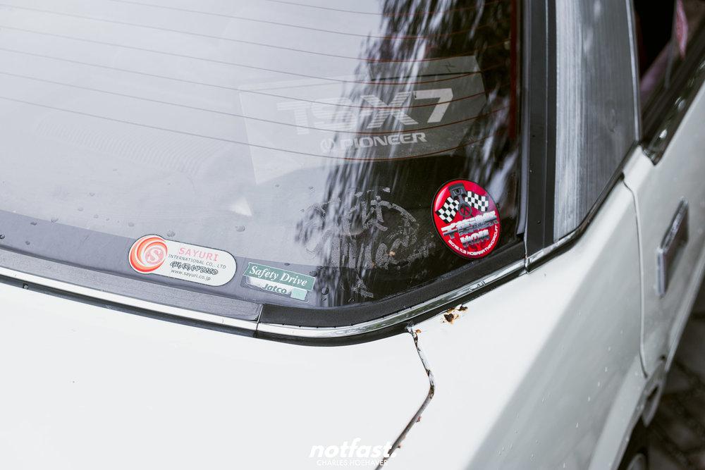 NF Toyota Crown_-58.jpg