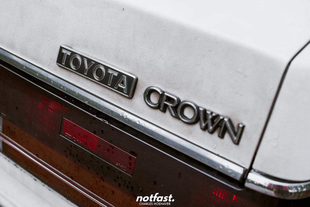 NF Toyota Crown_-59.jpg
