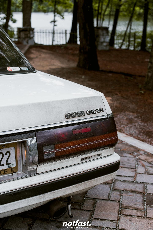 NF Toyota Crown_-61.jpg