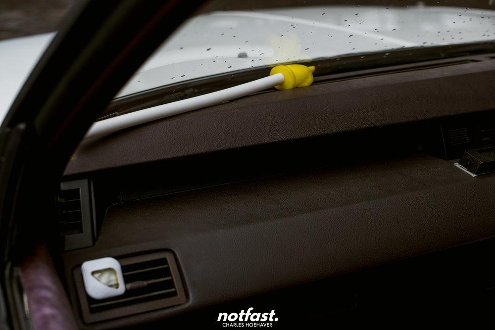 NF Toyota Crown_-62.jpg