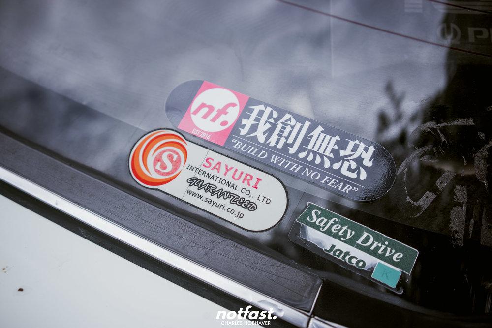 NF Toyota Crown_-75.jpg