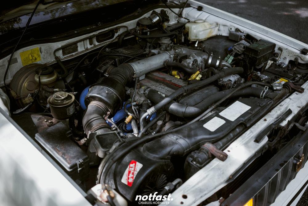 NF Toyota Crown_-86.jpg