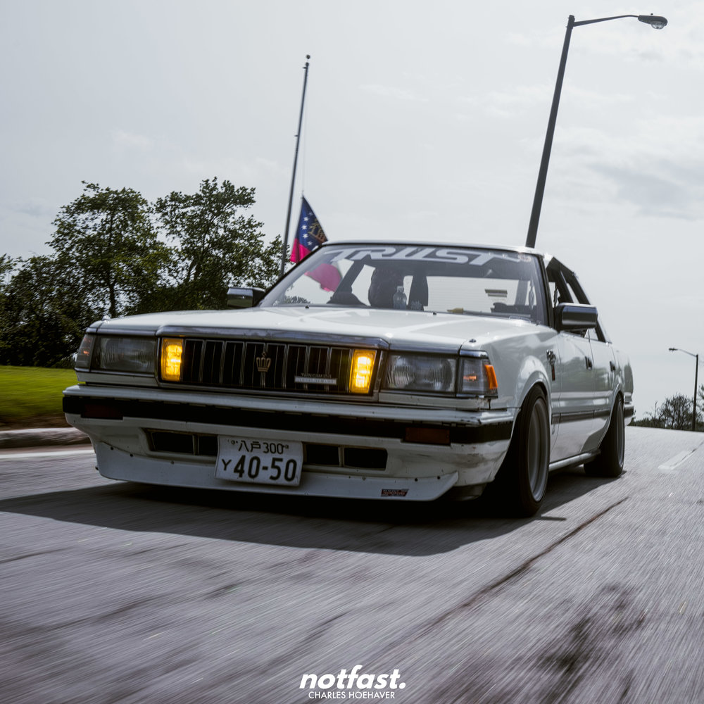 NF Toyota Crown_-78.jpg