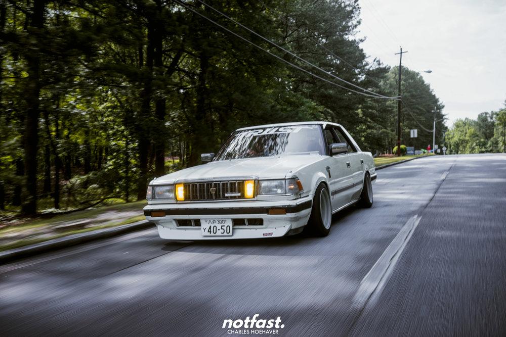 NF Toyota Crown_-76.jpg