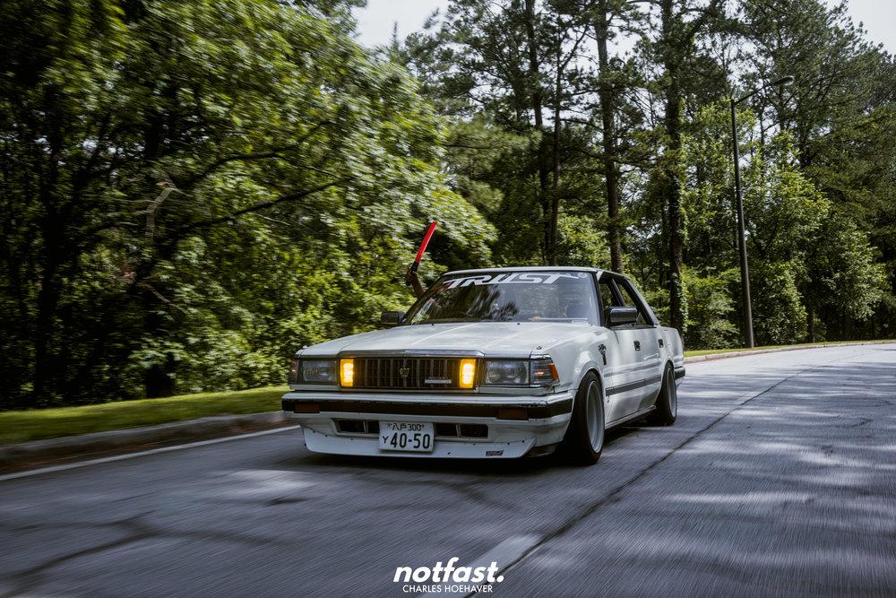 NF Toyota Crown_-80.jpg