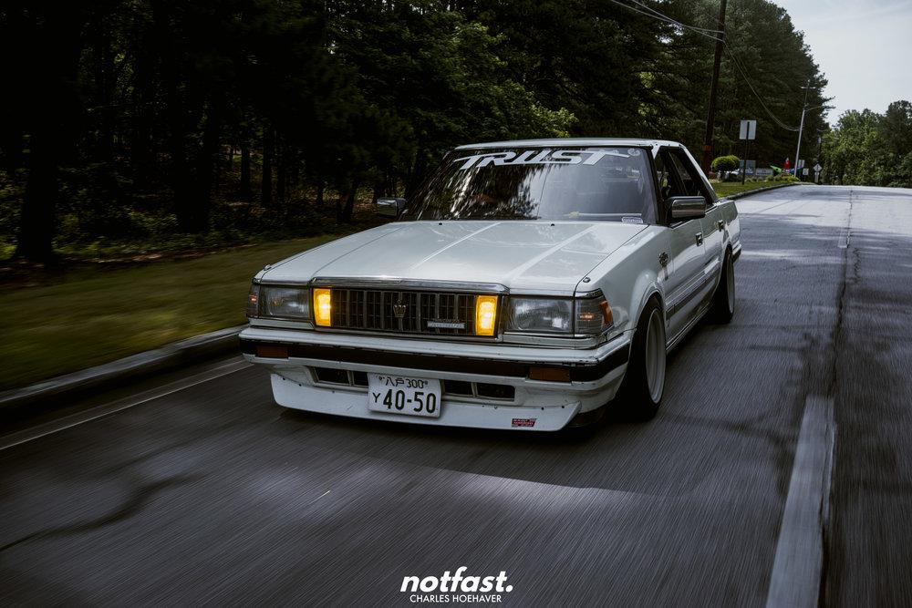 NF Toyota Crown_-91.jpg