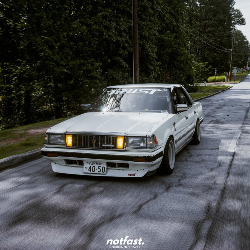 NF Toyota Crown_-93.jpg