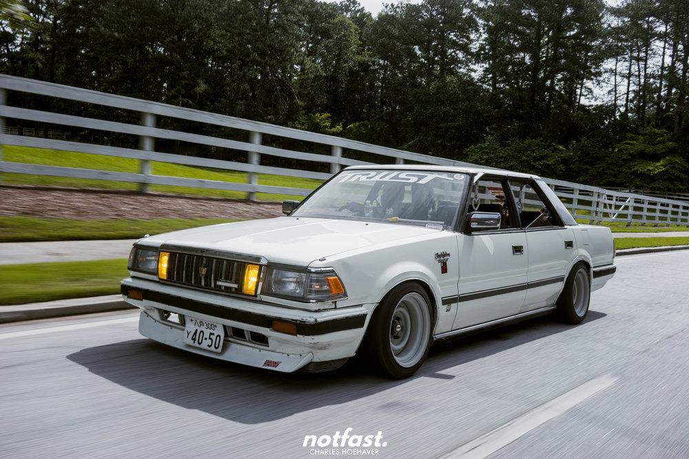 NF Toyota Crown_-95.jpg