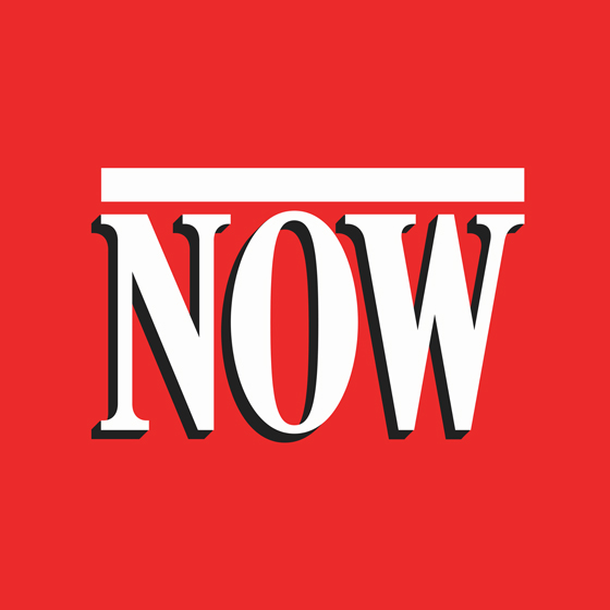 NOW-Magazine-Logo.jpg
