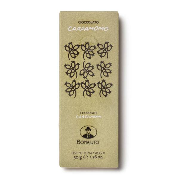 cardamomo chocolate bar  9