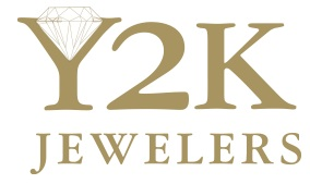 Y2K Jewelers | Engagement ring and luxury gemstone jeweler