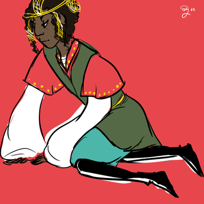 marina_by_wizardsetc-d3ic6x8.png