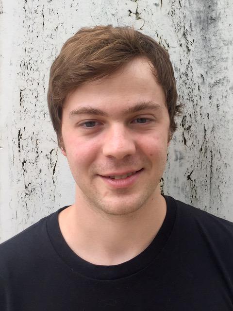 Brian Duggan | Full Stack Developer   - Full stack experience  - Former startup experience  - Analytics expert