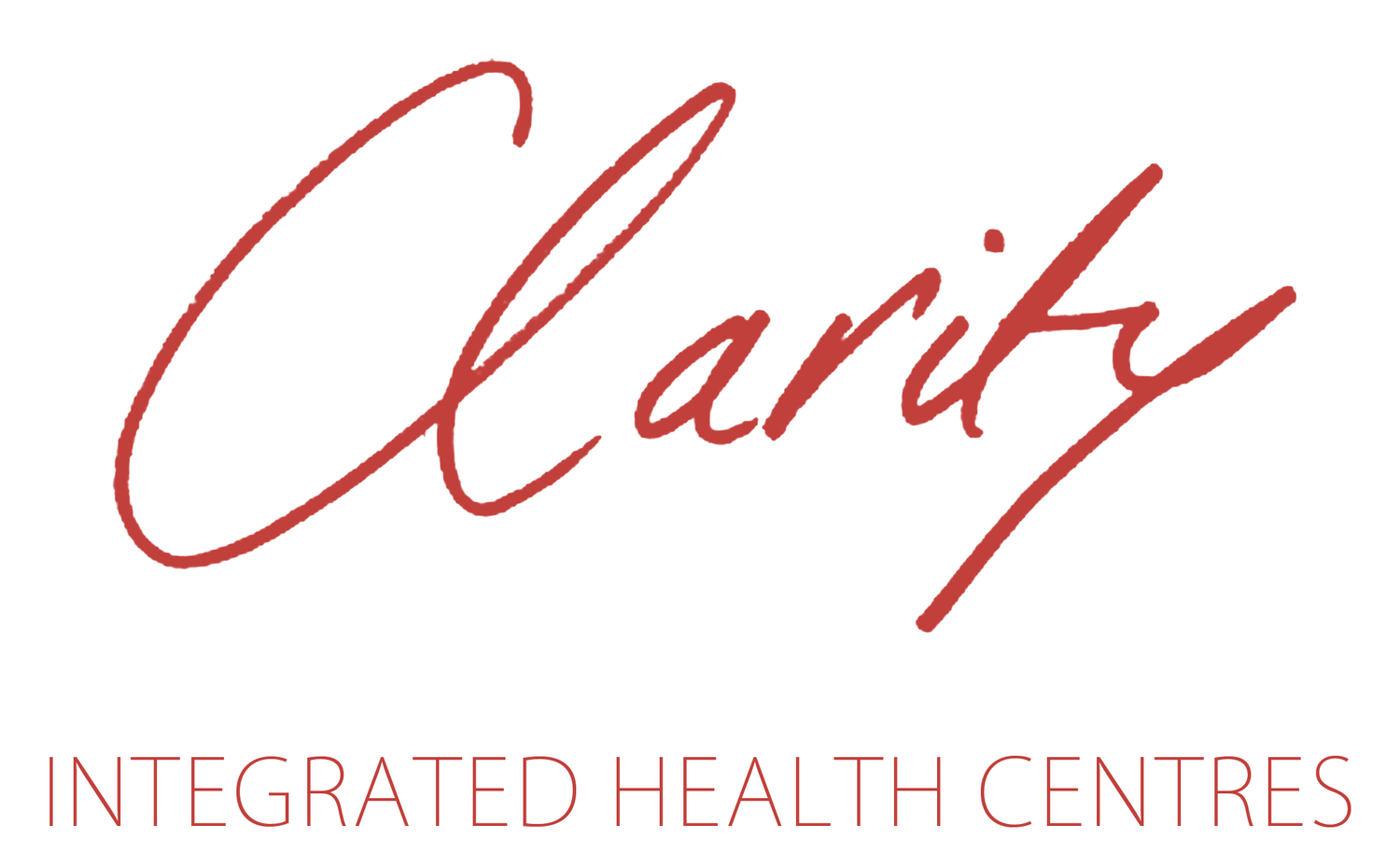 Clarity Integrated Health