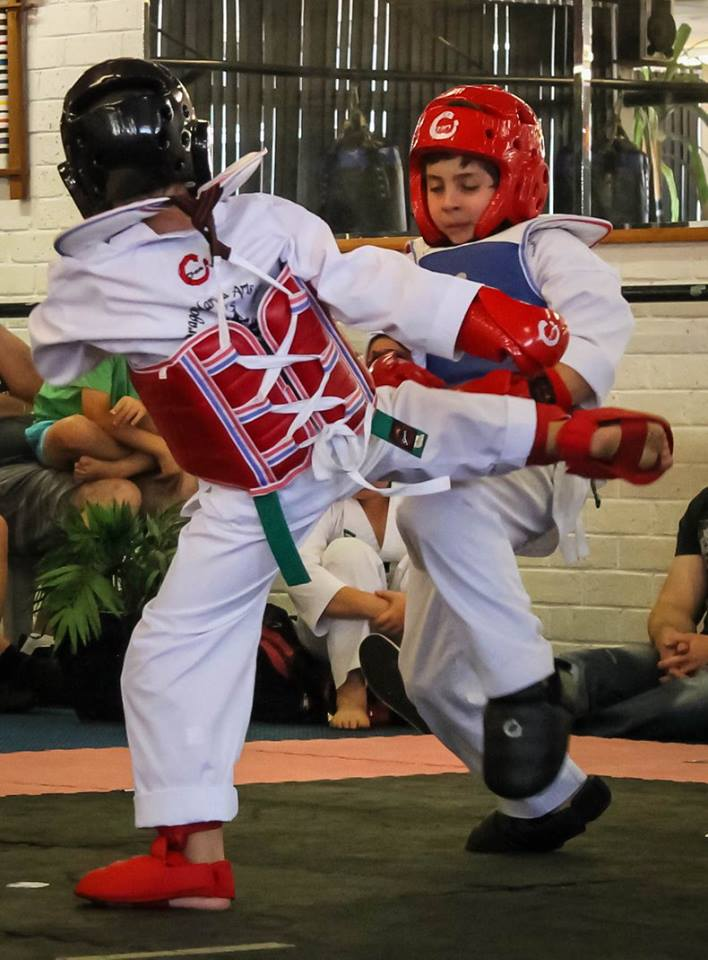 facebook-kids-sparring.jpg