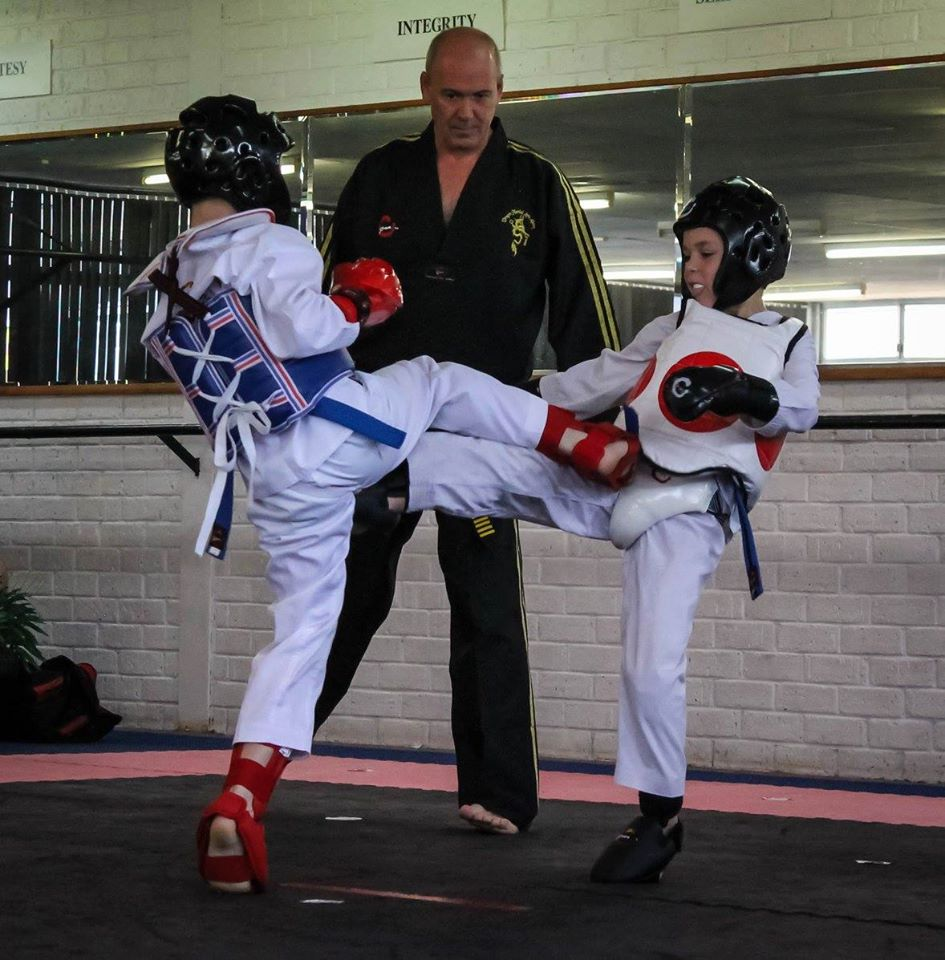 facebook-kids-sparring3.jpg