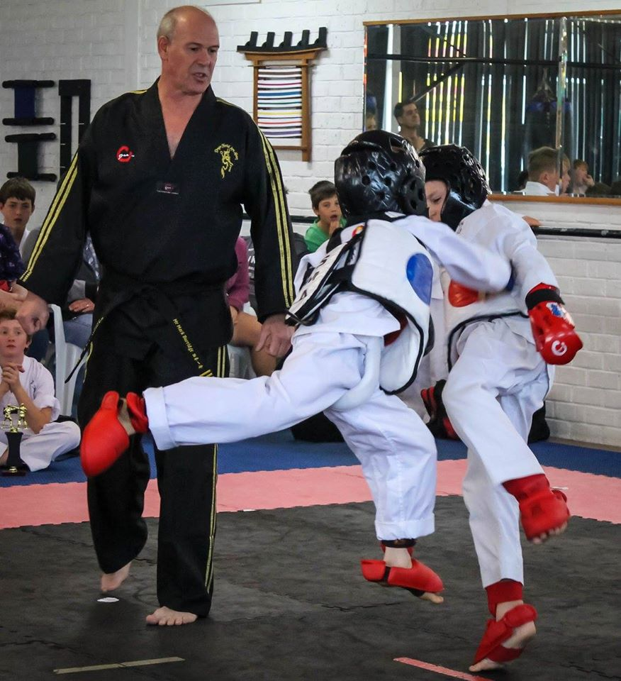 facebook-kids-sparring5.jpg