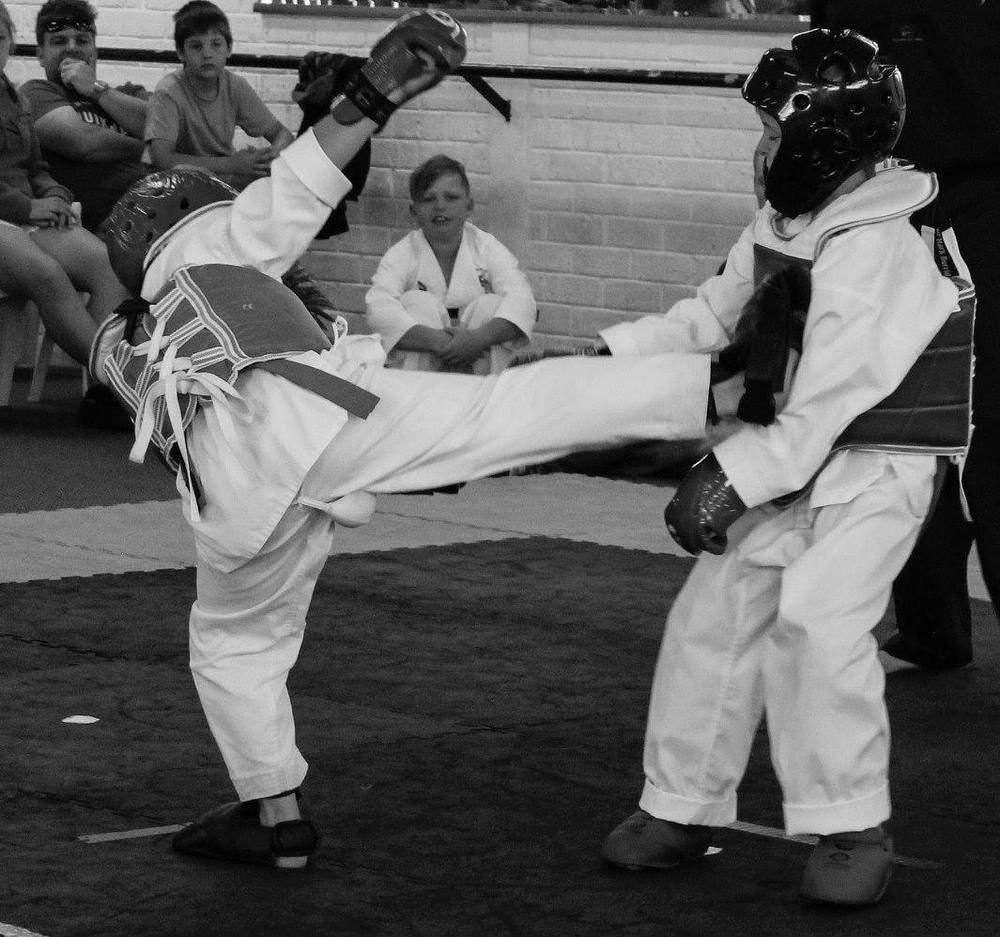 facebook-kids-sparring2.jpg
