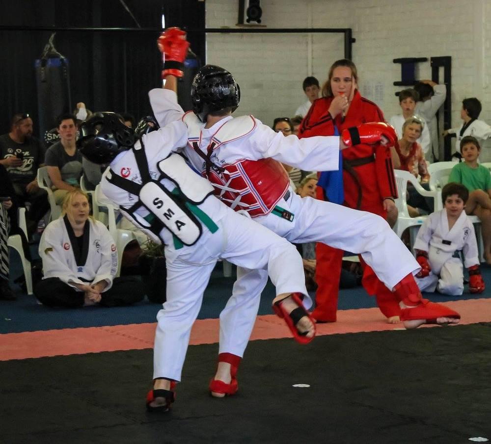facebook-sparring4.jpg
