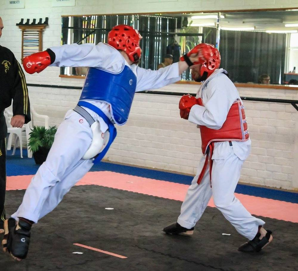 facebook-sparring7.jpg