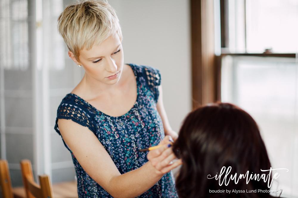 Makeup Advice for Your Minneapolis Boudoir Session-2.jpg